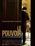 Photo : Le Pouvoir