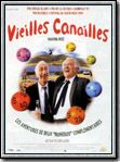 Photo : Vieilles Canailles