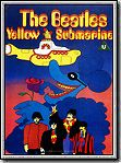 Photo : Yellow Submarine