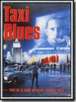 Photo : Taxi blues