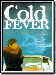 Photo : Cold Fever