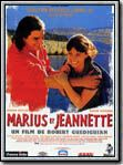 Photo : Marius et Jeannette