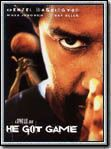 Photo : He Got Game