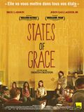 Photo : States of Grace