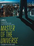 Photo : Master of the Universe