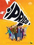 Photo : Pride