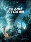 Photo : Black Storm