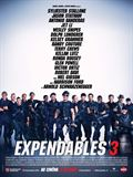 Photo : Expendables 3