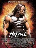 Photo : Hercule