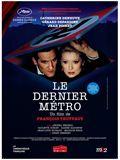 Photo : Le Dernier métro