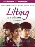 Photo : Lilting ou la délicatesse