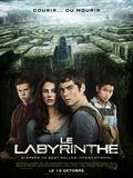 Photo : Le Labyrinthe