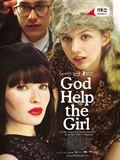 Photo : God Help The Girl