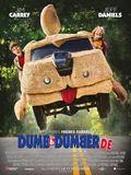 Photo : Dumb & Dumber De