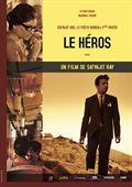 Photo : Le Héros