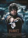 Photo : Le Hobbit : la Bataille des Cinq Armées