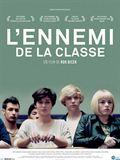 Photo : L'Ennemi de la classe
