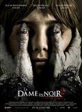 Photo : La Dame en Noir 2 : L'Ange de la Mort