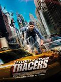 Photo : Tracers