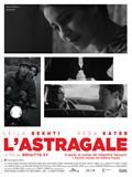 Photo : L'Astragale