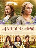 Photo : Les Jardins du Roi