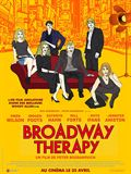 Photo : Broadway Therapy