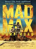 Photo : Mad Max: Fury Road