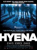 Photo : Hyena