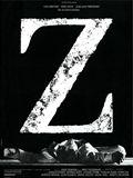 Photo : Z