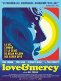 Photo : Love & Mercy, la véritable histoire de Brian Wilson des Beach Boys