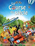 Photo : La Course du siècle