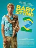 Photo : Babysitting 2