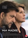 Photo : Mia Madre