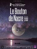 Photo : Le Bouton de nacre