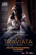 Photo : La Traviata (Arts Alliance)