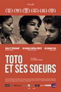 Photo : Toto et ses Soeurs