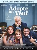 Photo : Adopte un veuf