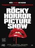Photo : The Rocky Horror Picture Show