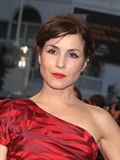 Photo : Noomi Rapace