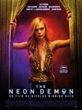 Photo : The Neon Demon