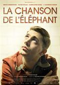 Photo : La Chanson de l'éléphant