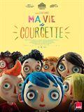 Photo : Ma vie de Courgette