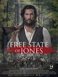 Photo : Free State Of Jones