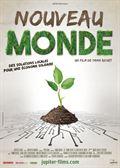 Photo : Nouveau Monde