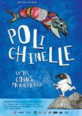 Photo : Polichinelle et les contes merveilleux