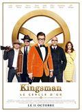 Photo : Kingsman : Le Cercle d'or