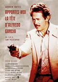 Photo : Apportez-moi la tête d'Alfredo Garcia