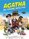 Photo : Agatha, ma voisine détective