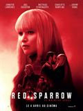 Photo : Red Sparrow