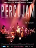 Photo : Percujam